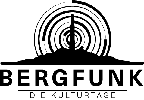 "Klassik Open Air - BERGFUNK OPEN AIR präsentiert: ""Berühmte Film- und Musicalmelodien"""