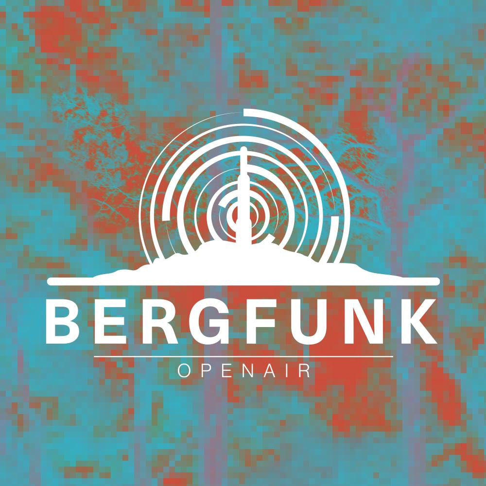 Bergfunk Open Air 2021